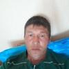 Диман, 38, г.Самара