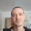 стасян, 36, г.Иркутск