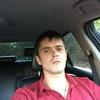 Dmitry, 30, г.Ростов-на-Дону