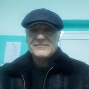 Андрей 57 Иркутск