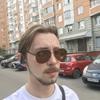 Слава, 22, г.Москва