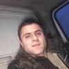Ars, 37, г.Ереван