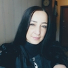 Лена, 36, г.Новосибирск