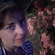 Наталья, 46, г.Сочи