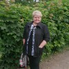 Елена, 52, г.Опочка