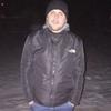 Паша Клименков, 21, г.Бобруйск