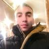 Денис, 31, г.Ревда (Мурманская обл.)