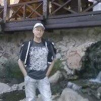 Алексей, 55 лет, Дева, Каменск-Шахтинский