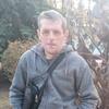 Drozdov, 47, Zelenodolsk
