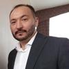 Мади, 35, г.Алматы́