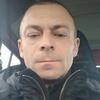 maksym nazarenko, 43, Prague