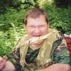Никк, 45, г.Майкоп