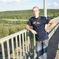 Андрей, 33 года, Скорпион, Подольск
