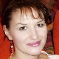 Ольга, 40 лет, Телец, Волгоград
