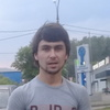 Фируз, 25, г.Зеленоград