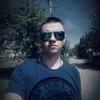 Andriyyyyy, 24, г.Хотин