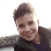 Сергей, 16, г.Запорожье