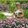 Tamara, 63, Liubotyn