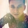 Mulochonov, 22, Qurghonteppa