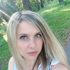 Ирина, 34, г.Серпухов