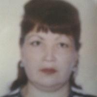 Люблвь жетерова, 62 года, Телец, Жезкент