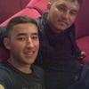 Нурик, 24, г.Усть-Уда