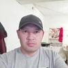 Мурат, 38, г.Астана