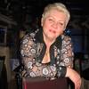 Людмила, 54, г.Gualdo Tadino