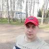 Александр Хохряков, 24, г.Яр