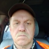 Sergey, 55, Belogorsk