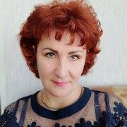 Ирина, 50, г.Саяногорск
