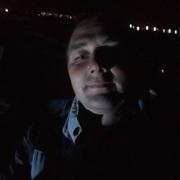 Дмитрий, 37, г.Долинск