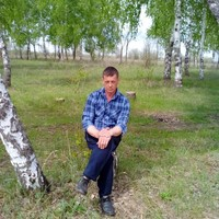 Александр, 60 лет, Дева, Оренбург