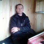 Олег 49 Шенкурск