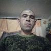 Viktor, 38, Sovietskyi