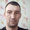 Тимофей, 30, г.Ключи (Камчатская обл.)