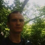 Александр 32 Карабаш