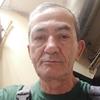 Геннадий, 57, г.Красноярск