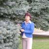 Наталья, 61, г.Астрахань