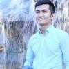 Серик, 26, г.Асан