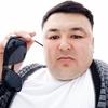 Алик Рейимов, 32, г.Иркутск