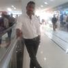 sam, 34, Indore