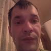 Николай, 38, г.Рязань