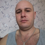 Алексей 35 Мичуринск