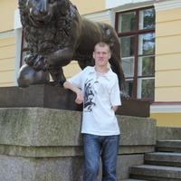 Михаил, 26 лет, Рак, Москва