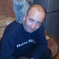 Александр, 36 лет, Рак, Киев