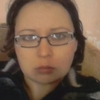 Марина, 37, г.Вача