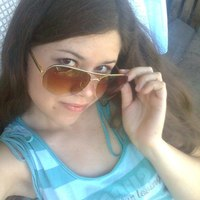 Анастасия ✿ ✿, 29 лет, Рак, Харьков