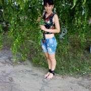 Ирина 32 года (Козерог) хочет познакомиться в Бобринце
