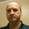 Paul, 62, г.Ламбертон